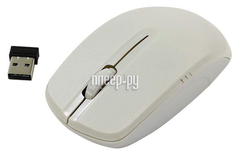 Коврик для  мыши Defender  тканевый Notebook microfiber  300х225х1.2 мм