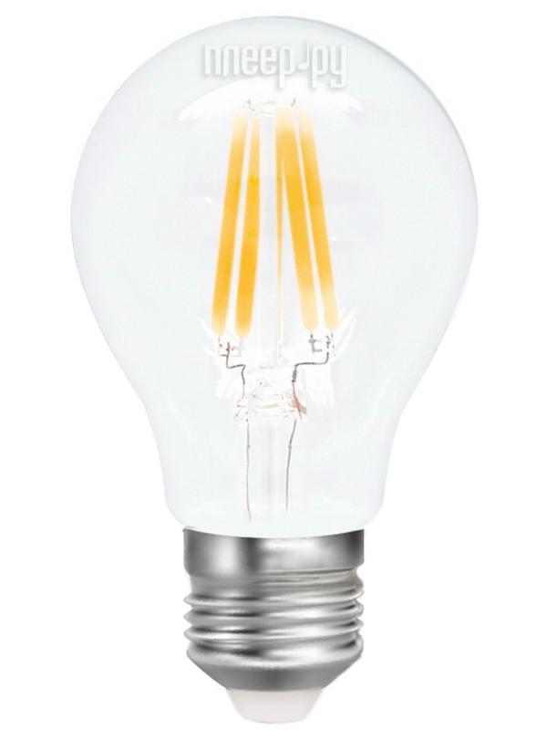 Лампочка Smartbuy C37 5W 4000K E14 SBL-C37F-05-40K-E14