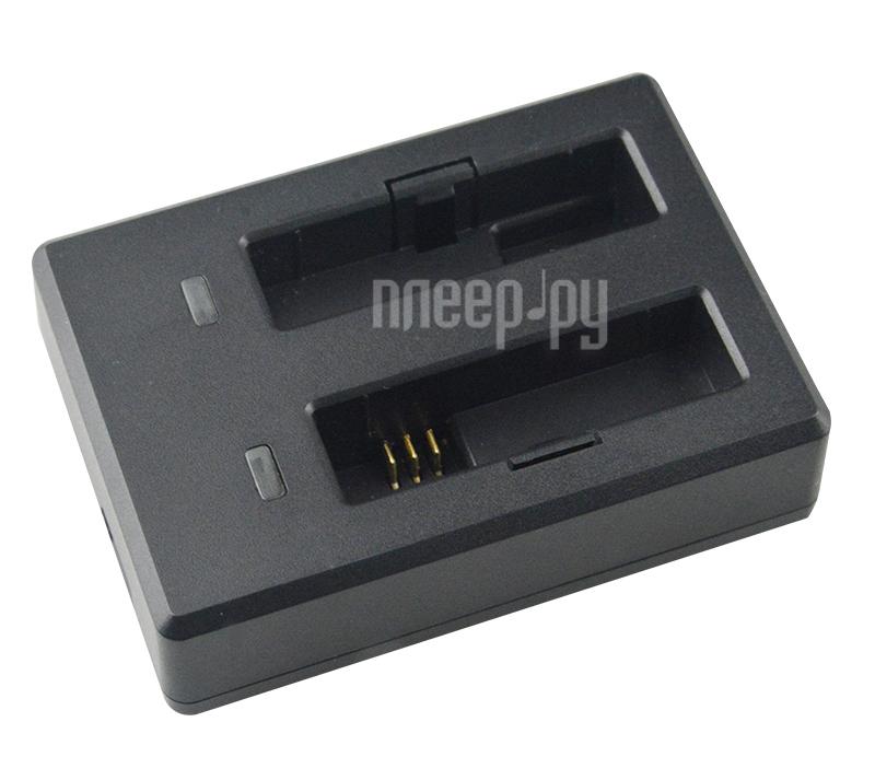 Аксессуар SJCAM SJ-CM-M20 для SJCAM M20 зарядное устройство