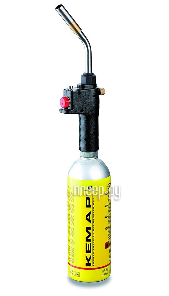 Газовая горелка KEMPER 1062 E