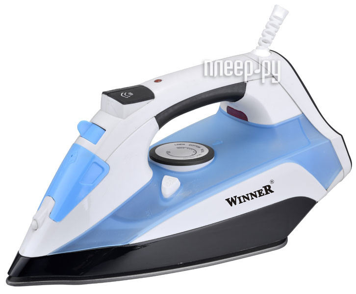Утюг Winner WR-480