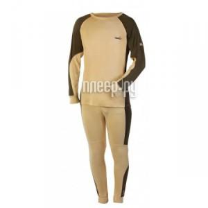 Купить Термобелье Norfin Comfort Line 05 р.XXL 3021005-XXL