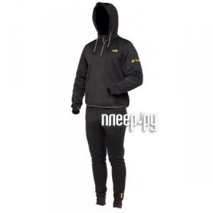 Купить Термобелье Norfin Cosy Line B 05 р.XXL Black 3007105-XXL