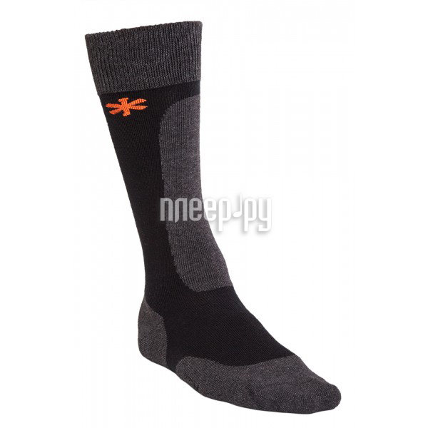 Носки Norfin Wool Long р.XL 45-47 303803-XL