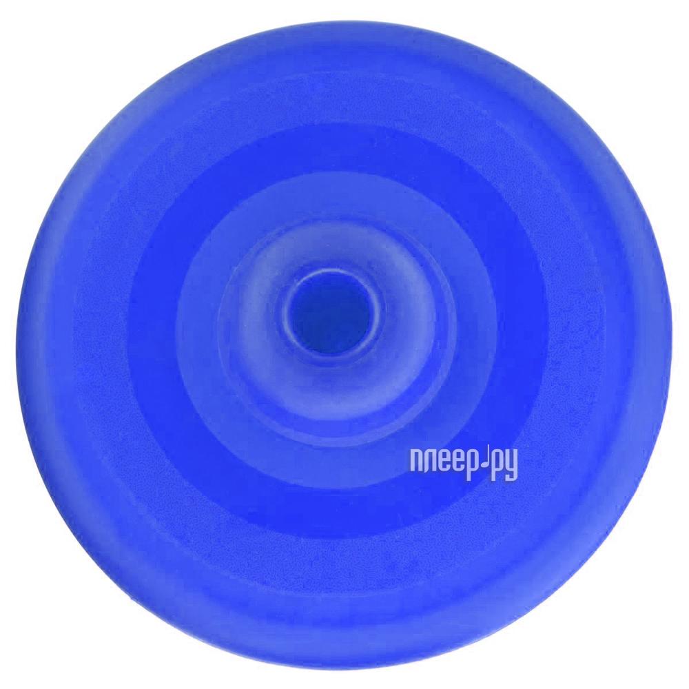 Игрушка Beeztees Фрисби 625607
