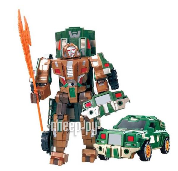 Игрушка Забияка Робот-Рыцарь 1667916 купить