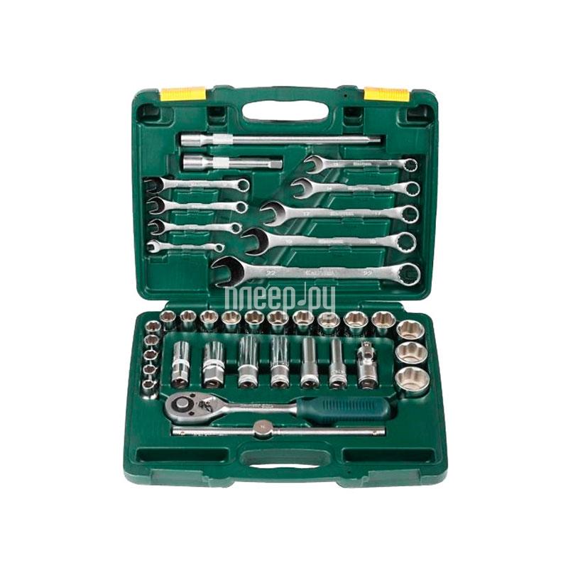 Набор инструмента Kraftool 27886-H38_z01