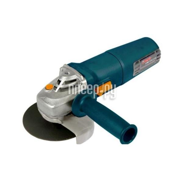 Шлифовальная машина Rebir LSM-125/1050