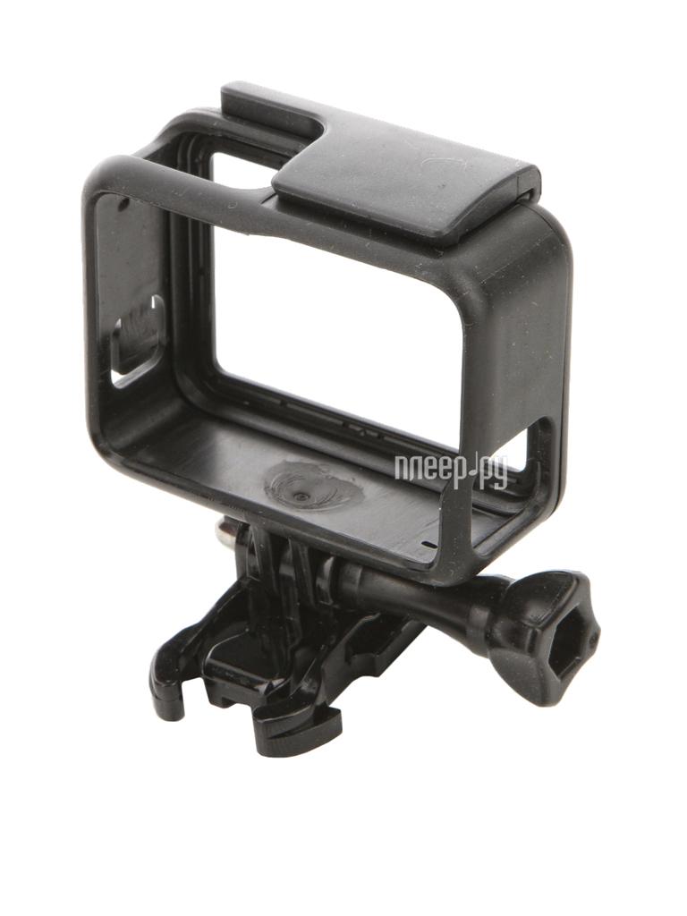Аксессуар Чехол Apres GoPro Hero 5 Protective Frame Case + Mount Adapter