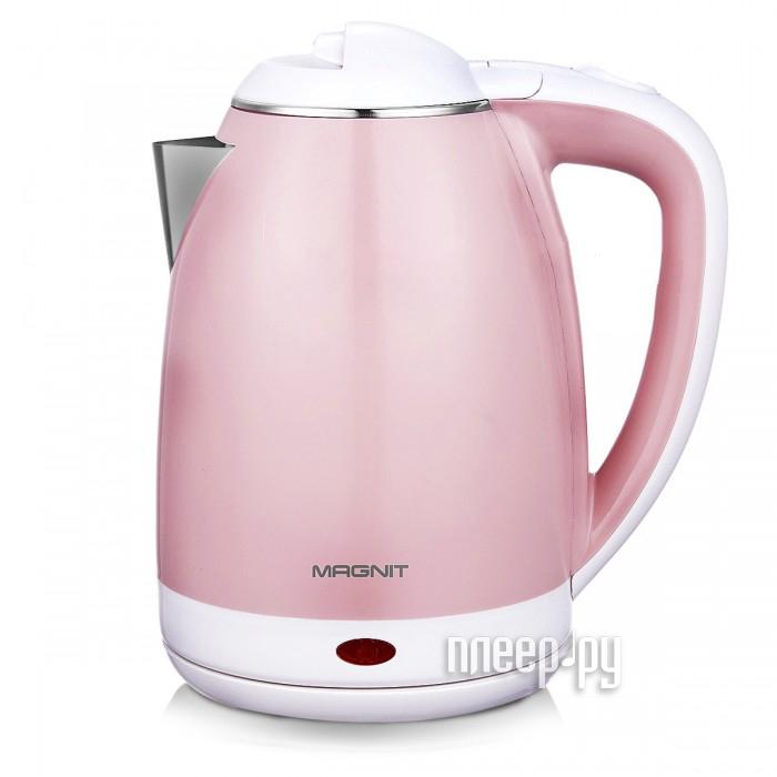 Чайник Magnit RMK-3205