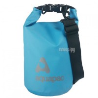 Сумка Aquapac 732 TrailProof Drybag 7L with Shoulder strap