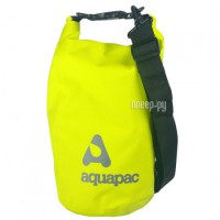 Сумка Aquapac 731 TrailProof Drybag 7L with Shoulder strap