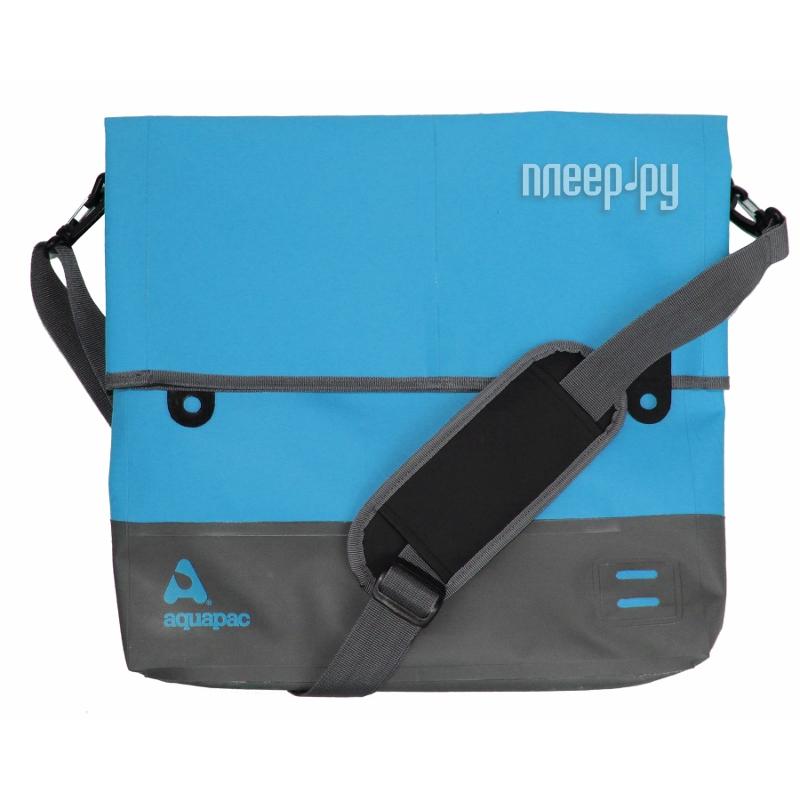 Сумка Aquapac 054 TrailProof Tote Bag Large