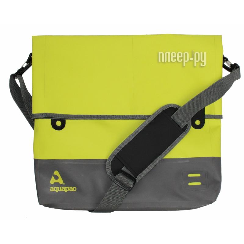 Сумка Aquapac 053 TrailProof Tote Bag Large