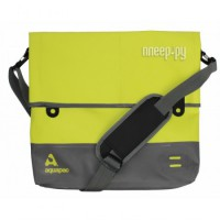 Сумка Aquapac 053 TrailProof Tote Bag Large