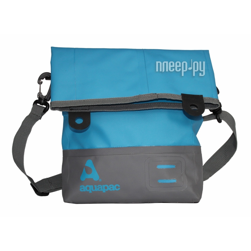 Сумка Aquapac 052 TrailProof Tote Bag Small