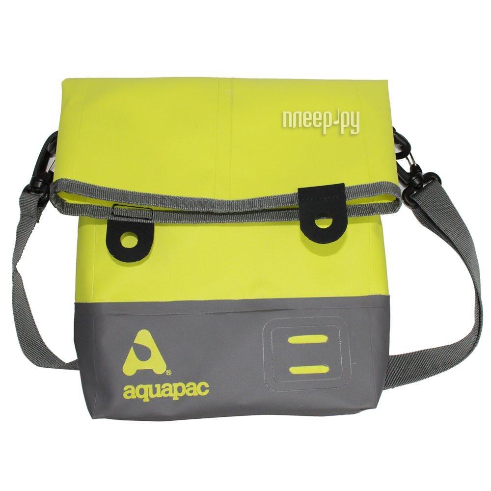 Сумка Aquapac 051 TrailProof Tote Bag Small