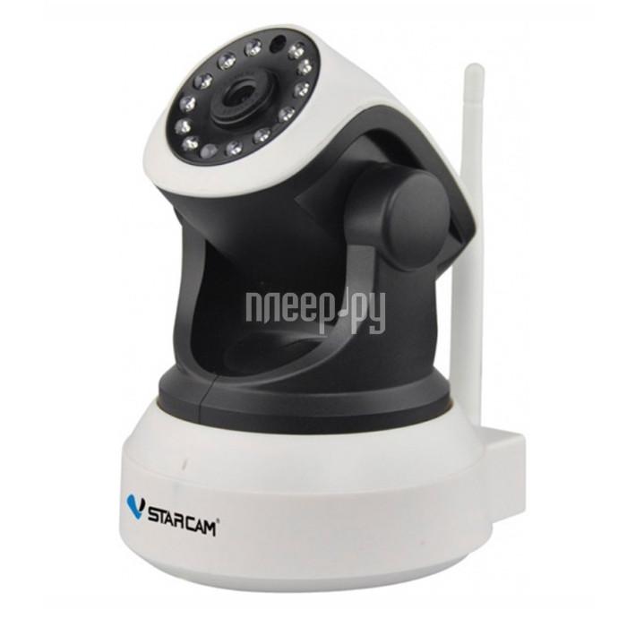 IP камера VStarcam Y7824WIP
