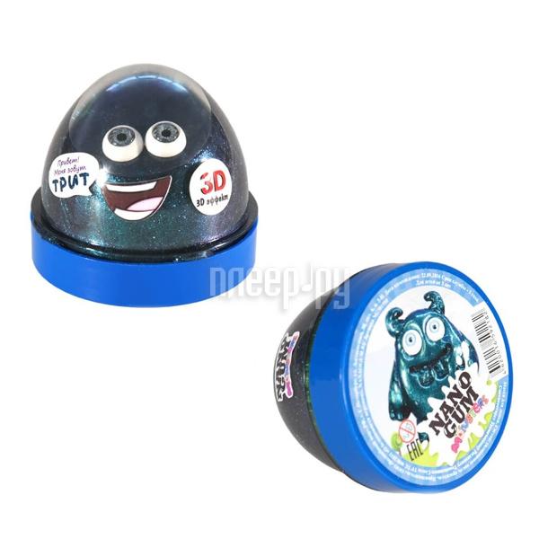Жвачка для рук Nano Gum Трит 50гр NG5015TR