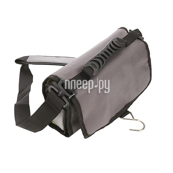 Аксессуар Lumiix GP431 водонепроницаемая сумка