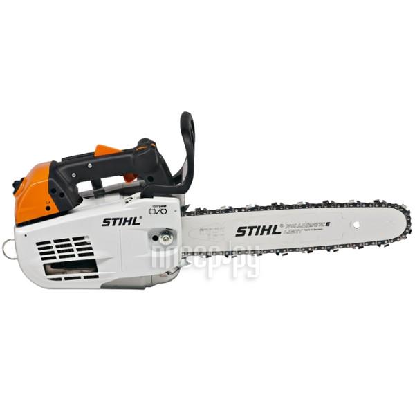 Пила Stihl MS 201 T 14