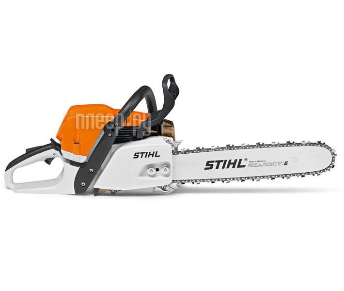 Пила Stihl MS 362 C-M 16