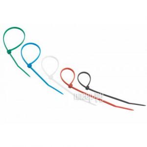 Купить Стяжки нейлоновые Rexant 150x3.0mm (25шт) 07-0158-25