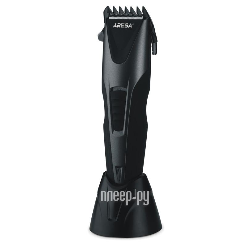 Машинка для стрижки волос Aresa AR-1809