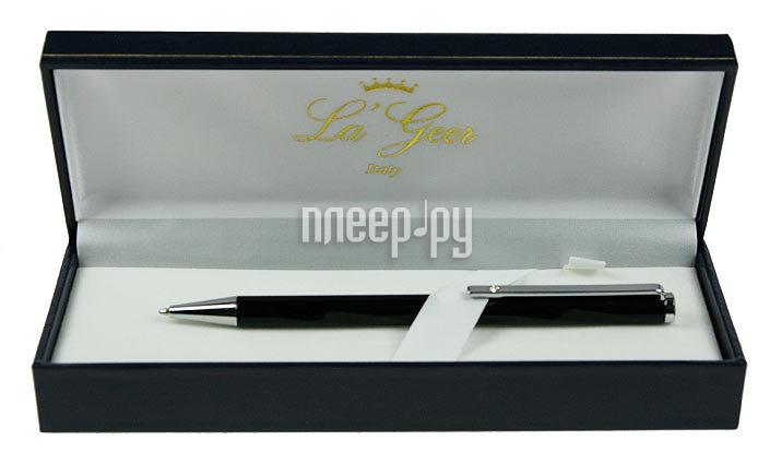 Ручка La Geer 50252-BP за 1052 рублей
