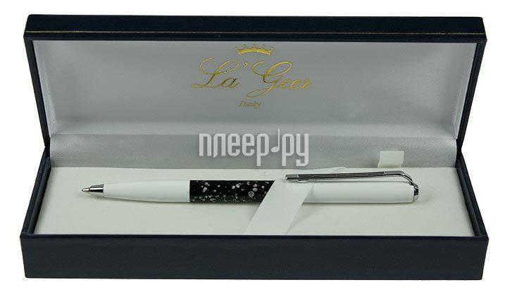 Ручка La Geer 50254-BP