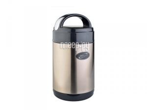 Термос Biostal NR-2000 2L  - купить со скидкой