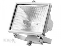 Лампа Stayer Master MAXLight White 57103-W