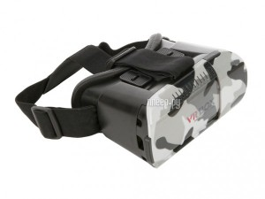 VR box 3D Virtual Reality Collection - УЦЕНКА!  - купить со скидкой