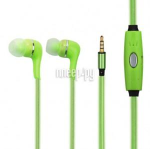 Купить Гарнитура Sapfire Mobile SAM-0906 Green