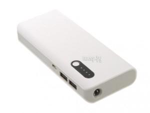 Купить Аккумулятор Sapfire Mobile 6000mAh White SAM-0920