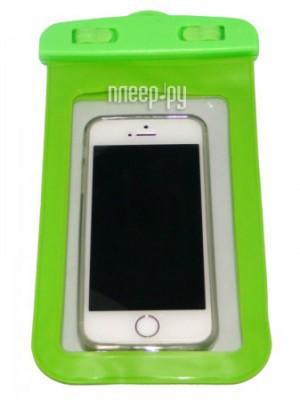 Купить Аквабокс Sapfire Mobile SAM-0922