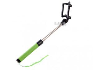 Купить Штатив Sapfire Mobile SAM-0925 Green