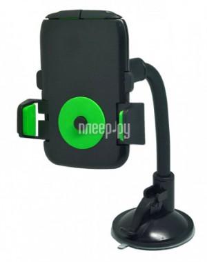 Купить Держатель Sapfire Mobile SAM-0927