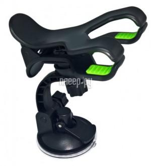Купить Аксессуар Sapfire Mobile SAM-0928