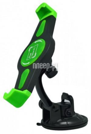 Купить Держатель Sapfire Mobile SAM-0932