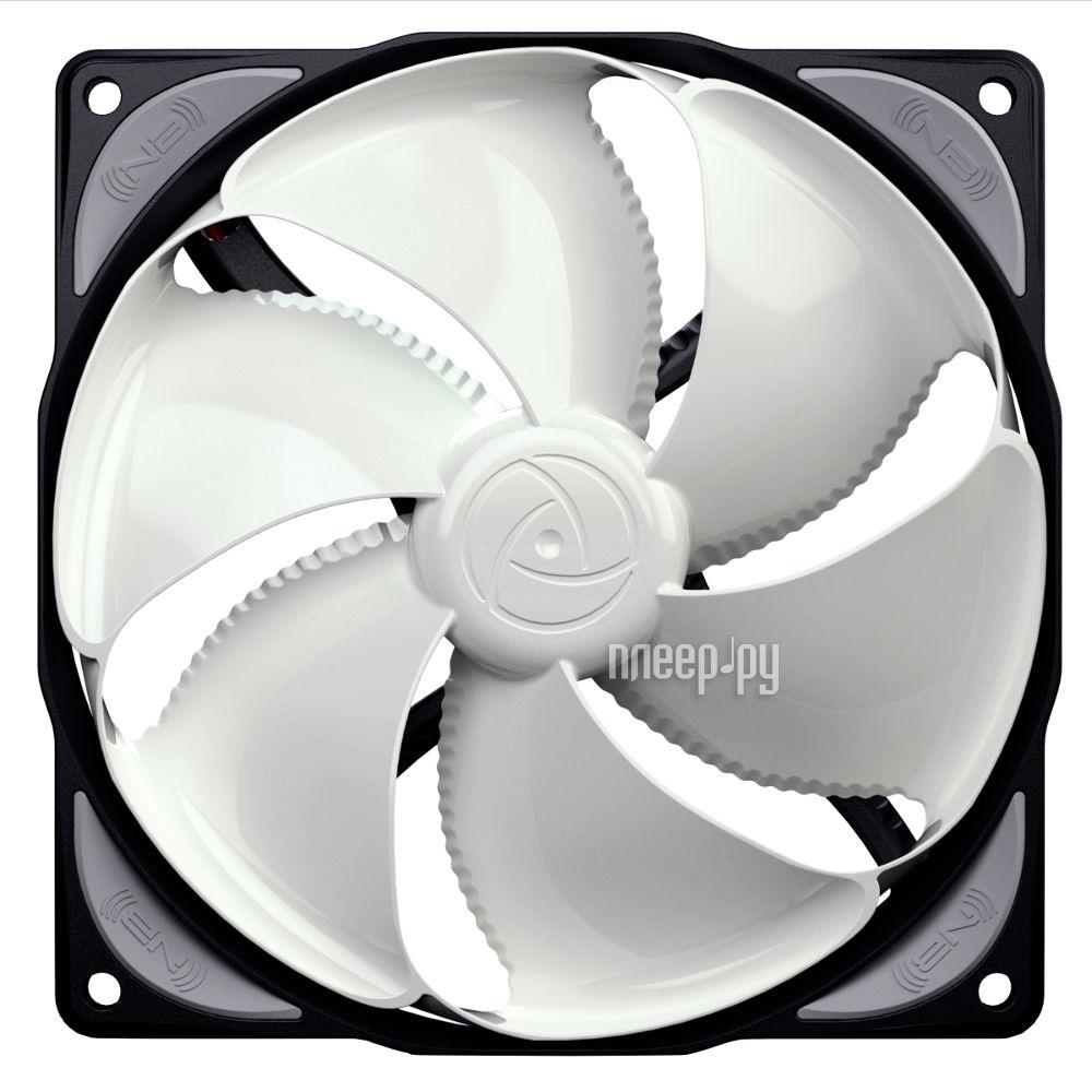 Вентилятор Noiseblocker eLoop B12-3