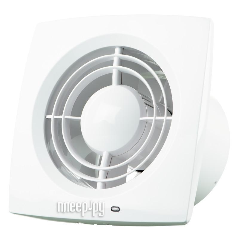 Вытяжной вентилятор РВС Полярис 125