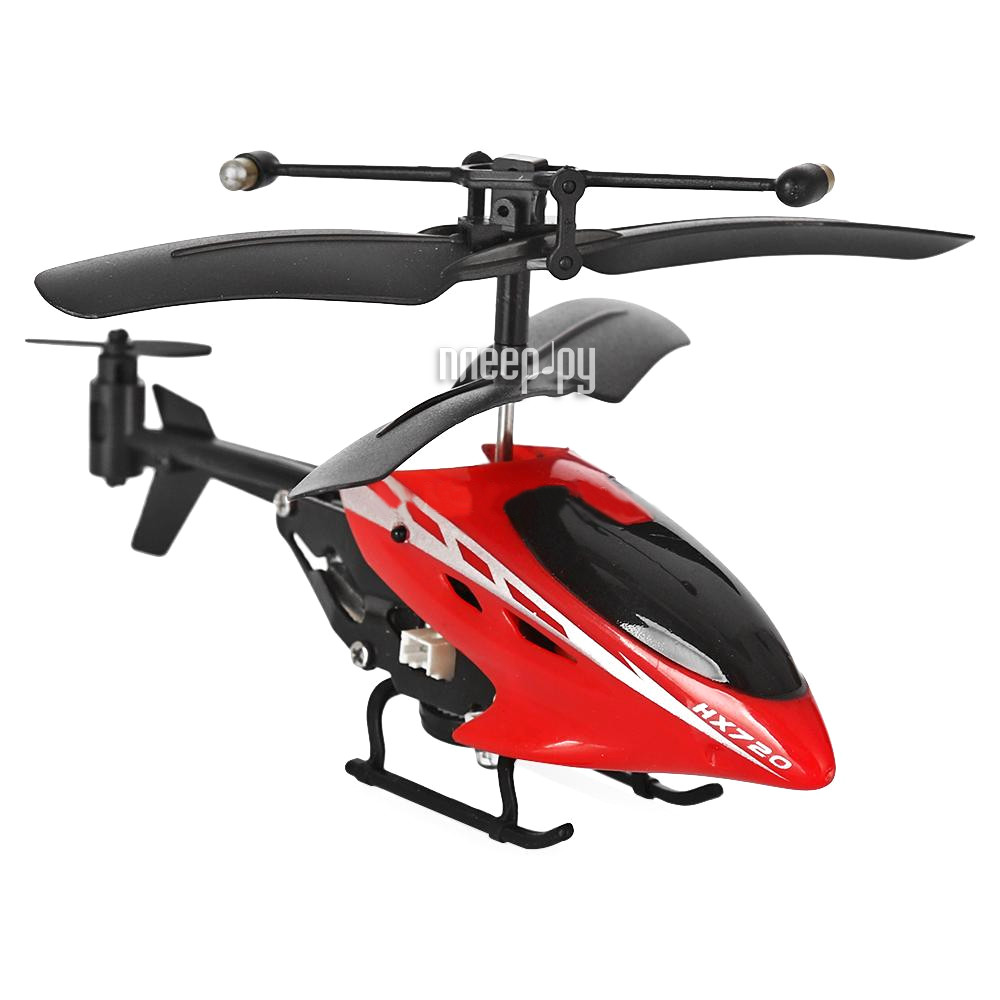 Игрушка Taiko Вертолет 1040 купить