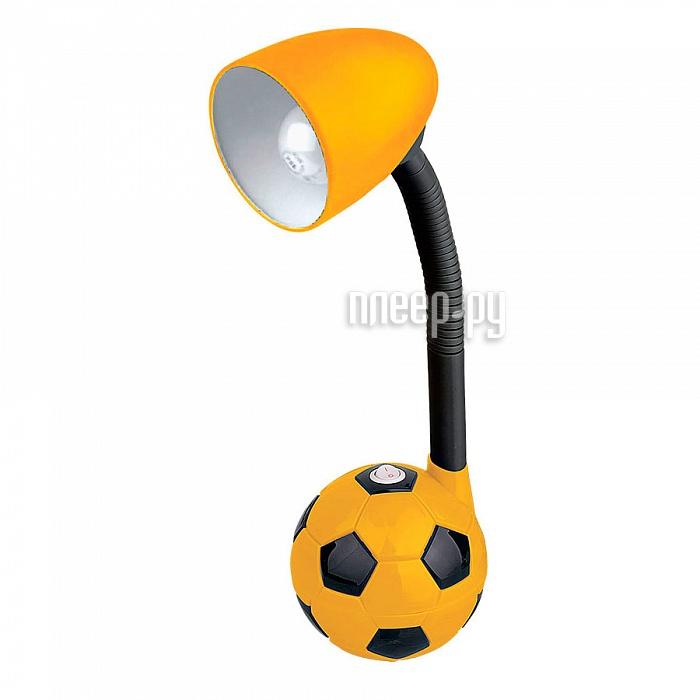 Лампа Perfecto Light 15-0001/Y Футбол Yellow