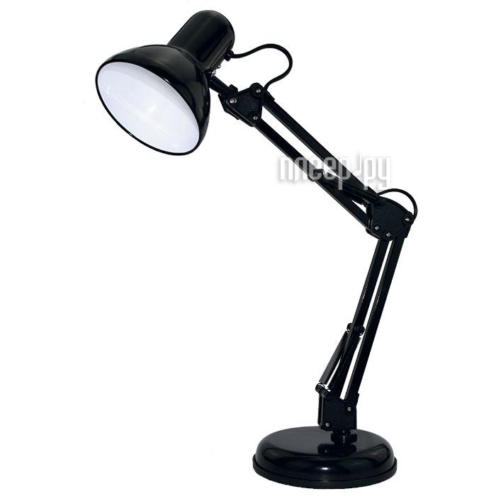 Лампа Perfecto Light 26-0005 / B Black