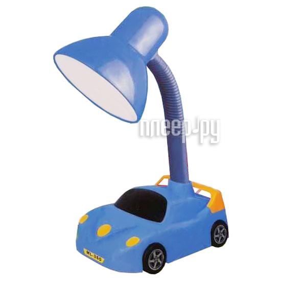 Лампа Perfecto Light 15-0005 / BL Blue купить