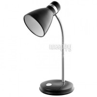 Лампа Perfecto Light 15-0009/B Black