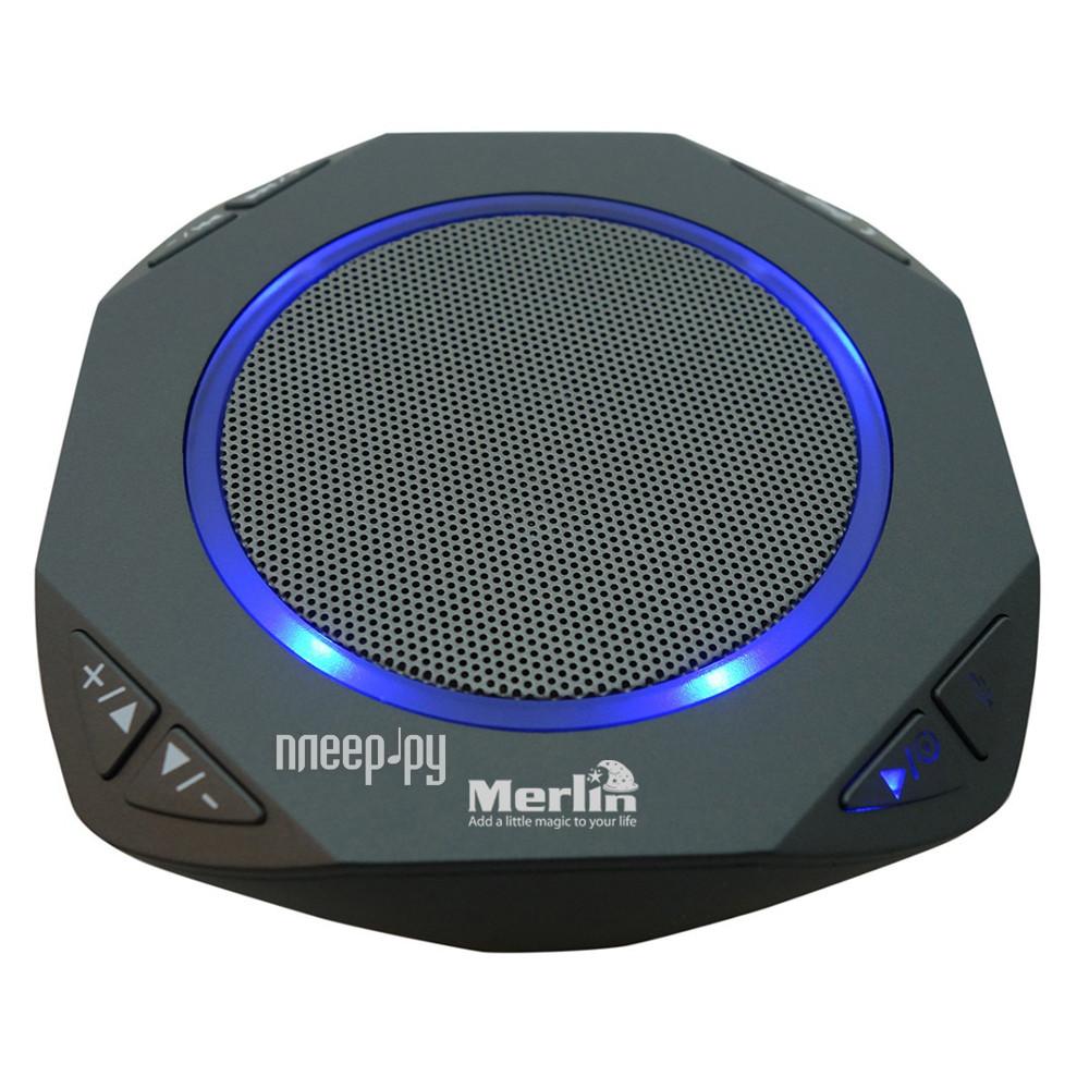 Устройство громкой связи Merlin ProCall