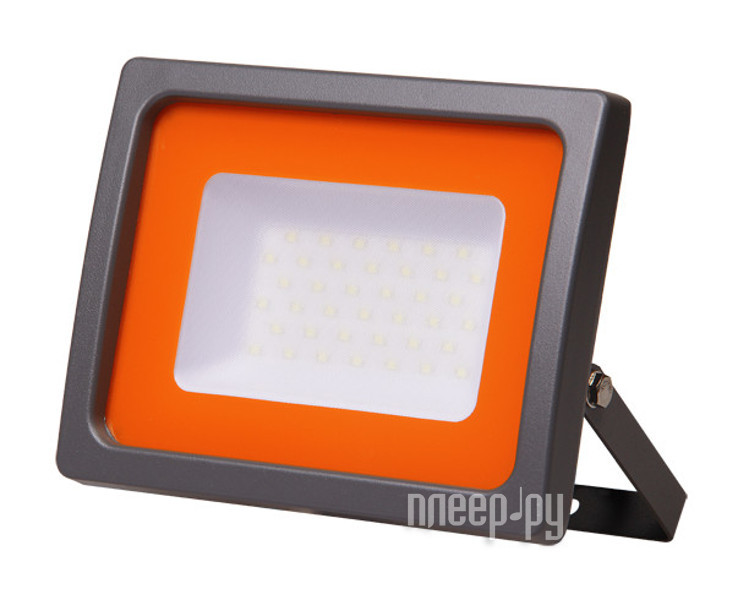 Лампа Jazzway PFL-SC-20w 6500K IP65