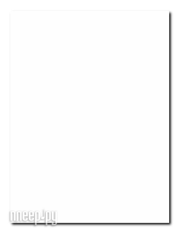 Аксессуар Защитная пленка Red Line 5.9-inch универсальная матовая